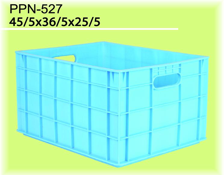 جعبه لبنیاتی پلاستیکی