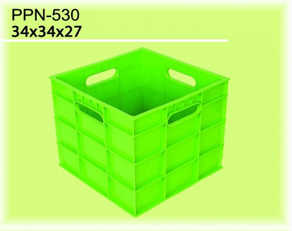 جعبه لبنیاتی