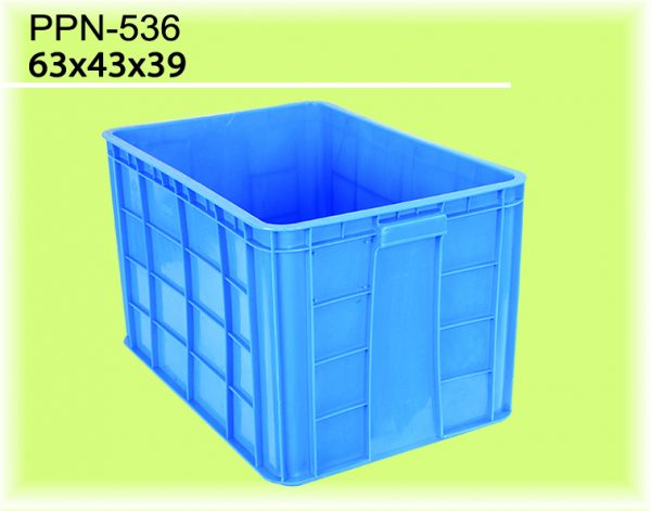 جعبه پلاستیکی