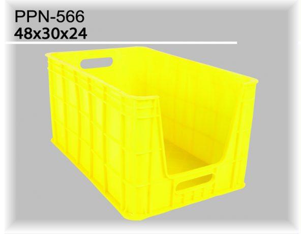 جعبه ابزار پلاستیکی